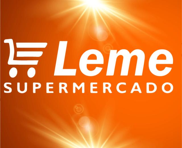 Supermercado Leme